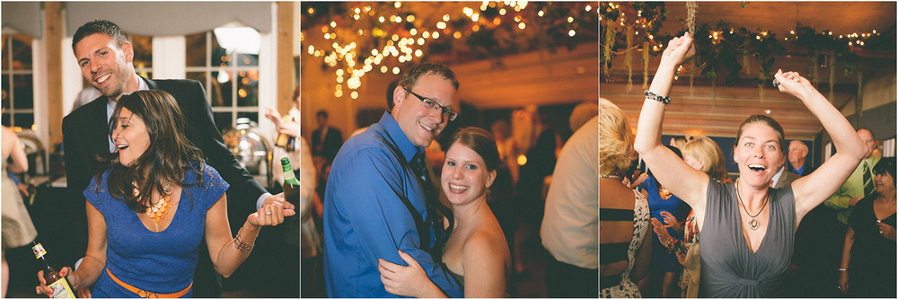 C leveland Wedding Photographer - Lisa and Jason - The Clifton Barn