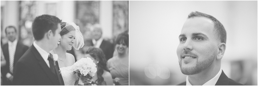 Cleveland Wedding Photographer - Fountain Bleau - Old Courthouse - Madelyn and Bob