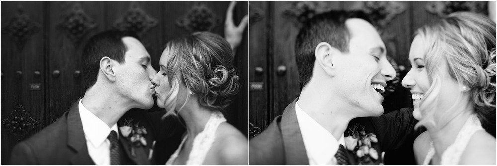 Colleen and Tim - Milwaukee Wedding Photographer