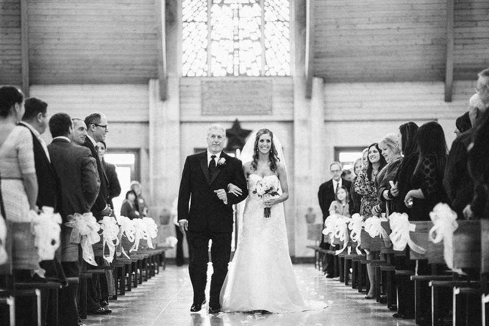 ClevelandWedding Photographer - Emily and Matt