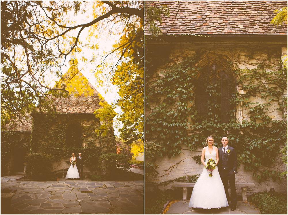 Colleen and Tim - Milwuakee Wedding Photographer - Image22.jpg