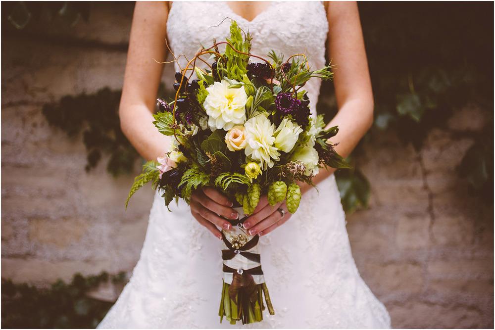 Colleen and Tim - Milwuakee Wedding Photographer - Image19.jpg