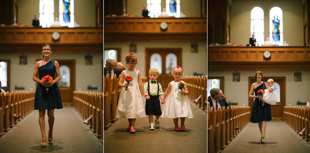 glidden-house-holy-rosary-church-wrhs-cleveland.wedding.photographer