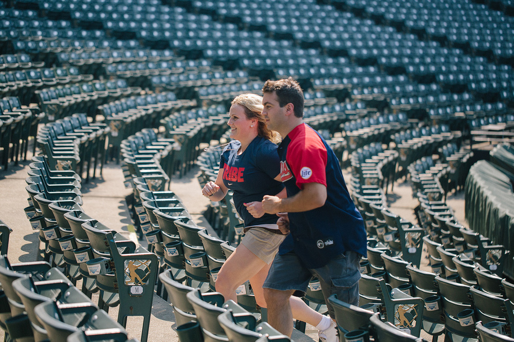 cleveland-indians-progressive-field-engagement-photographer