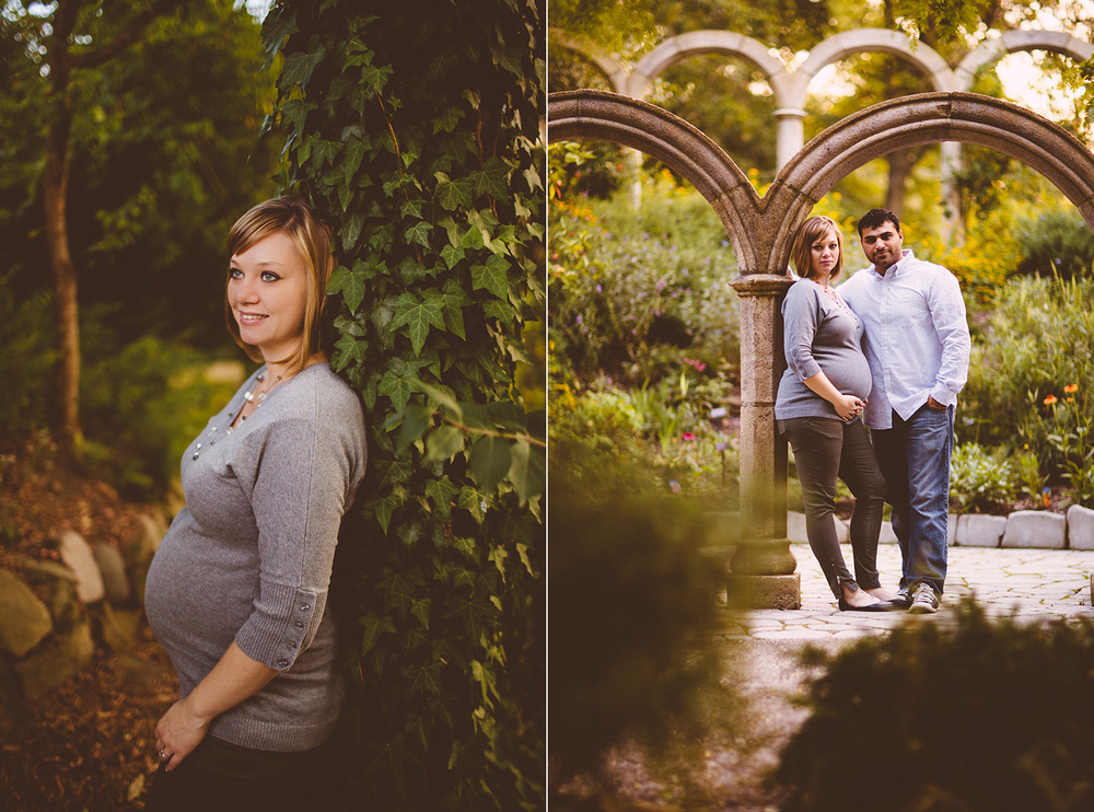 Cleveland Maternity Photographer Nikki and Tony Image03.jpg