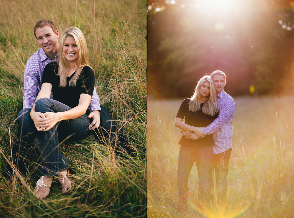Cleveland Engagement Photographer- too much awesomeness - Becca and Tommy Image03.jpg