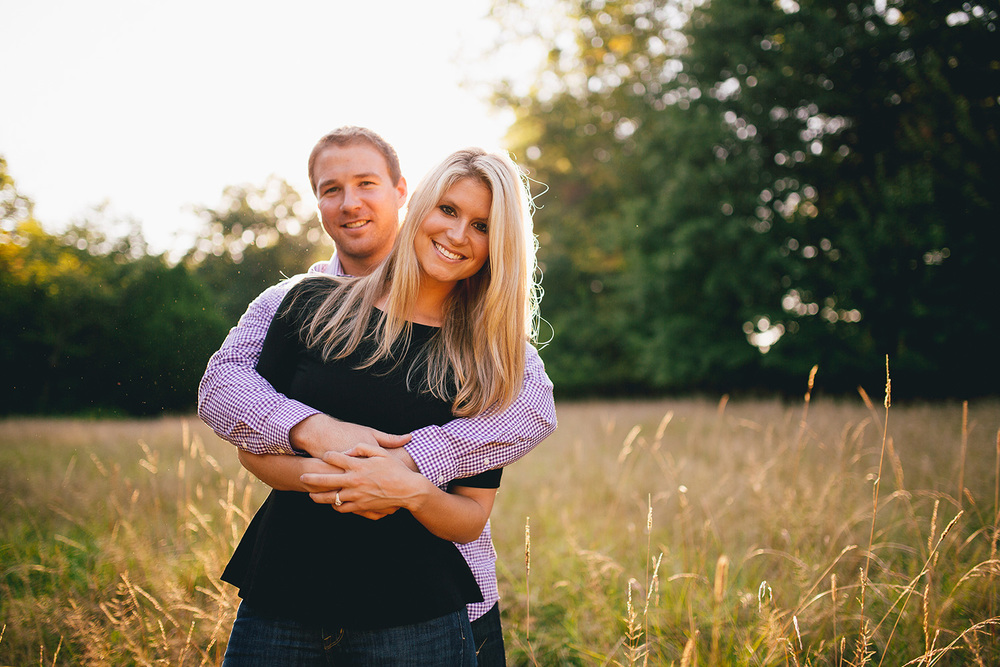 Cleveland Engagement Photographer- too much awesomeness - Becca and Tommy Image02.jpg
