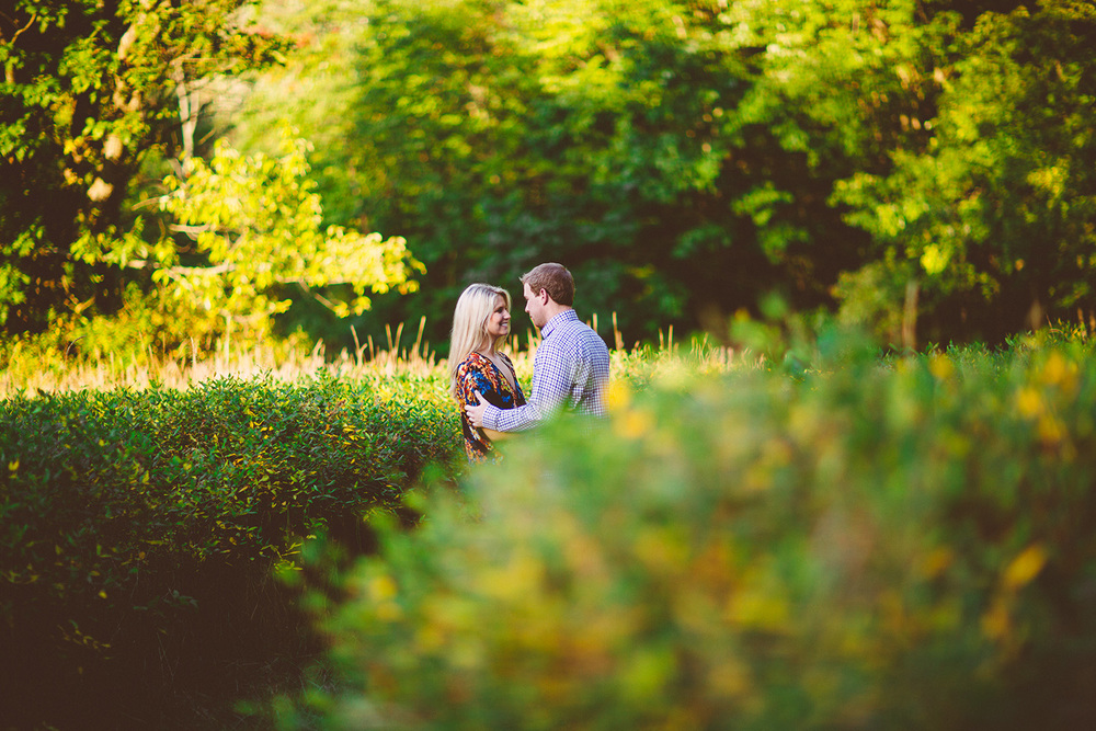 Cleveland Engagement Photographer- too much awesomeness - Becca and Tommy Image04.jpg