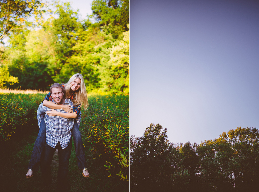 Cleveland Engagement Photographer- too much awesomeness - Becca and Tommy Image05.jpg