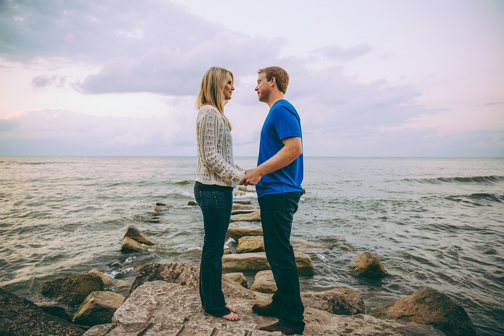 Cleveland Engagement Photographer- too much awesomeness - Becca and Tommy Image11.jpg