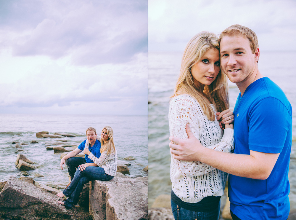 Cleveland Engagement Photographer- too much awesomeness - Becca and Tommy Image13.jpg