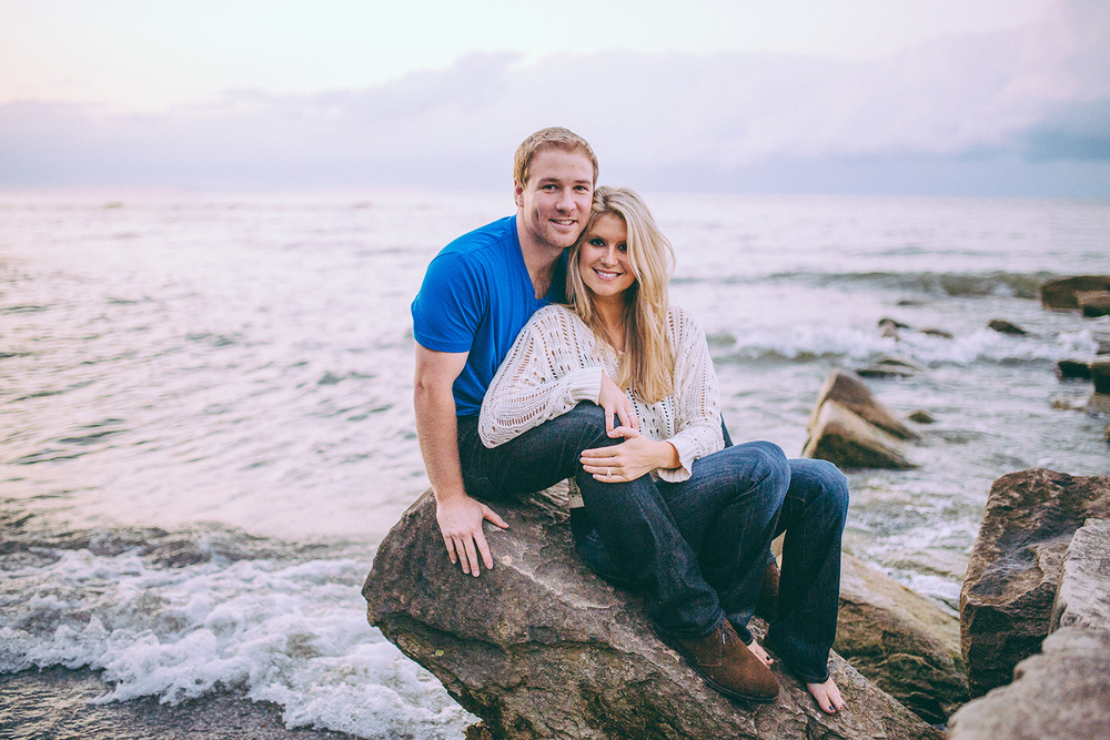 Cleveland Engagement Photographer- too much awesomeness - Becca and Tommy Image14.jpg