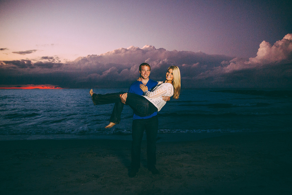 Cleveland Engagement Photographer- too much awesomeness - Becca and Tommy Image15.jpg