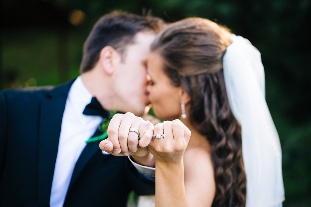 Cleveland Wedding Photographer Marriot Hotel Beach Rocky River - Nikki and Dave 01.jpg
