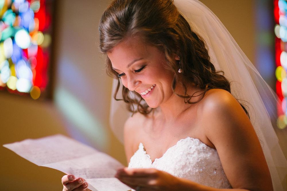 Cleveland Wedding Photographer Marriott Hotel Beach Rocky River - Nikki and Dave 18.jpg