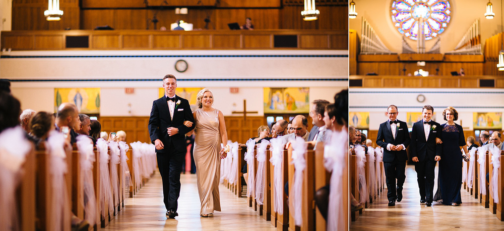 Cleveland Wedding Photographer Marriott Hotel Beach Rocky River - Nikki and Dave 21.jpg