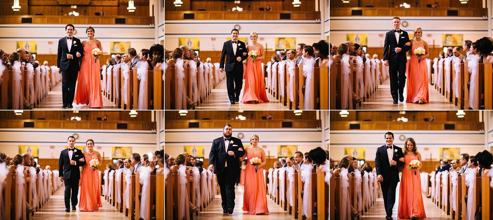 Cleveland Wedding Photographer Marriott Hotel Beach Rocky River - Nikki and Dave 22.jpg