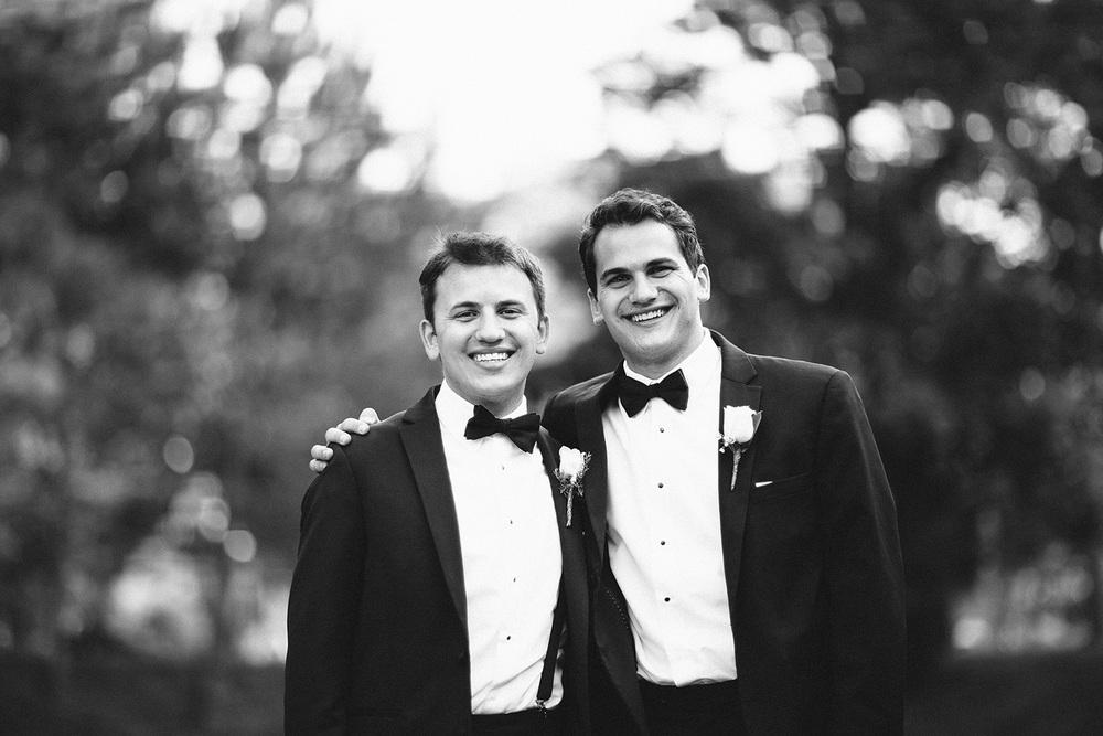 Cleveland Wedding Photographer Marriott Hotel Beach Rocky River - Nikki and Dave 43.jpg