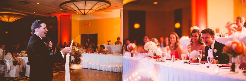 Cleveland Wedding Photographer Marriott Hotel Beach Rocky River - Nikki and Dave 48.jpg