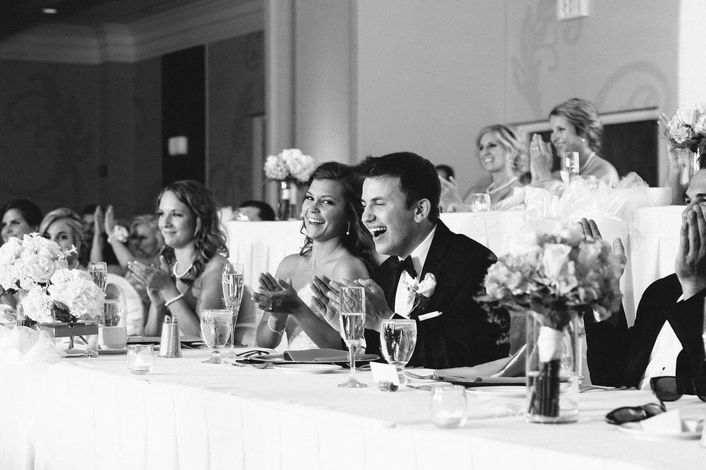 Cleveland Wedding Photographer Marriott Hotel Beach Rocky River - Nikki and Dave 49.jpg
