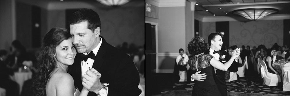 Cleveland Wedding Photographer Marriott Hotel Beach Rocky River - Nikki and Dave 51.jpg