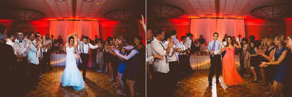 Cleveland Wedding Photographer Marriott Hotel Beach Rocky River - Nikki and Dave 57.jpg