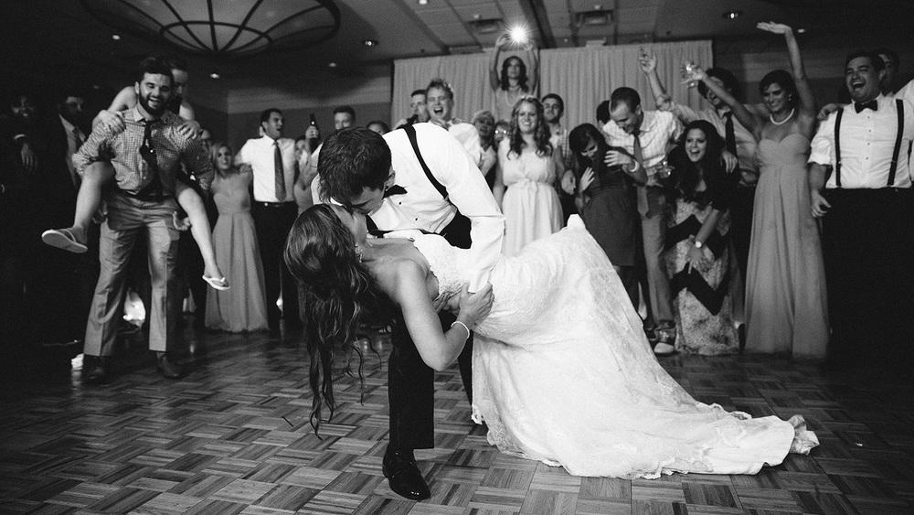 Cleveland Wedding Photographer Marriott Hotel Beach Rocky River - Nikki and Dave 59.jpg
