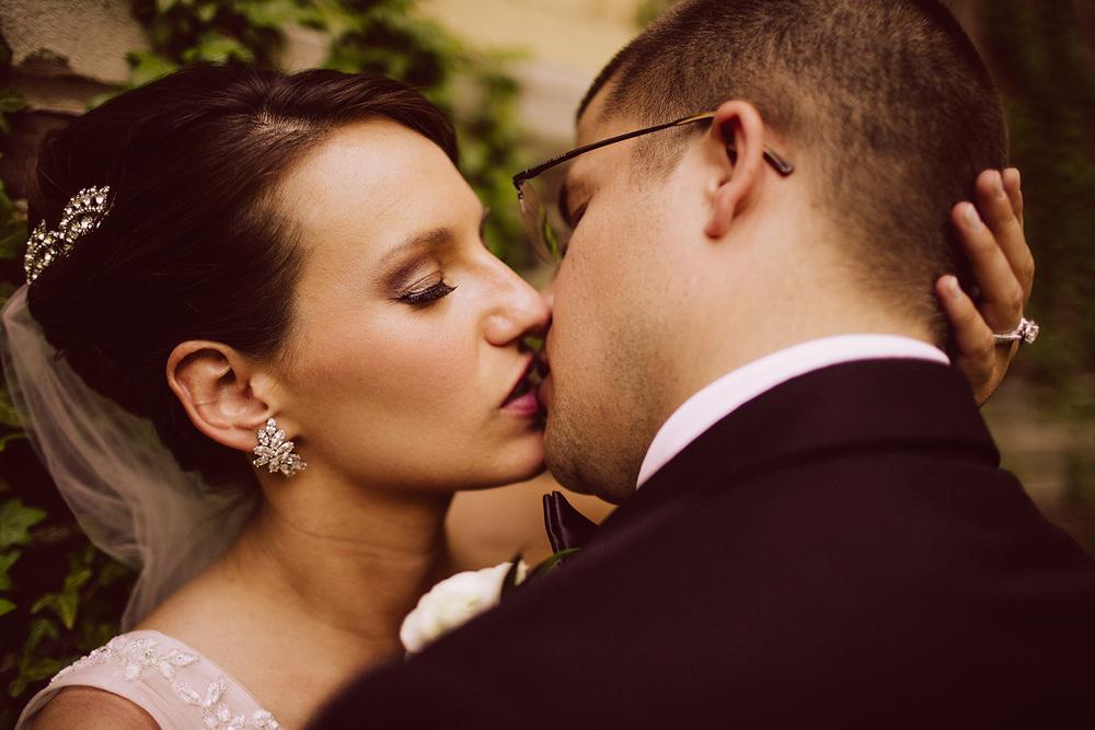 Lauren and Sean - Beaumont School - Cleveland Wedding Photographer - Img39.jpg