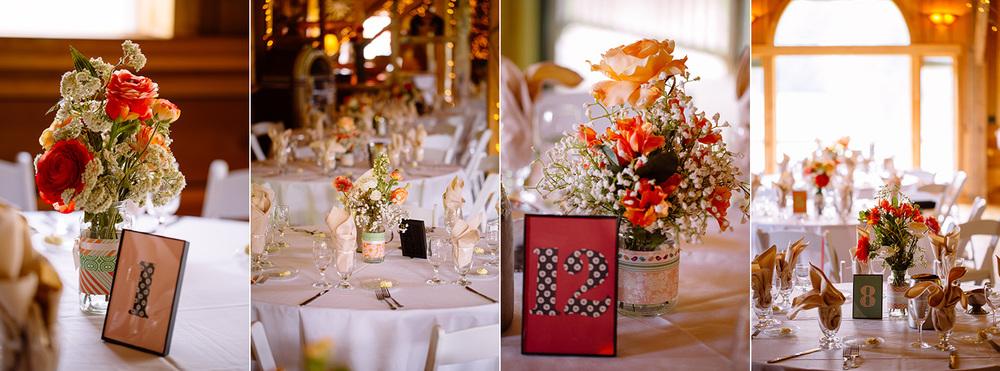 Cleveland Wedding Photographer Crystal Brook Farm Anita and Mark Image19.jpg