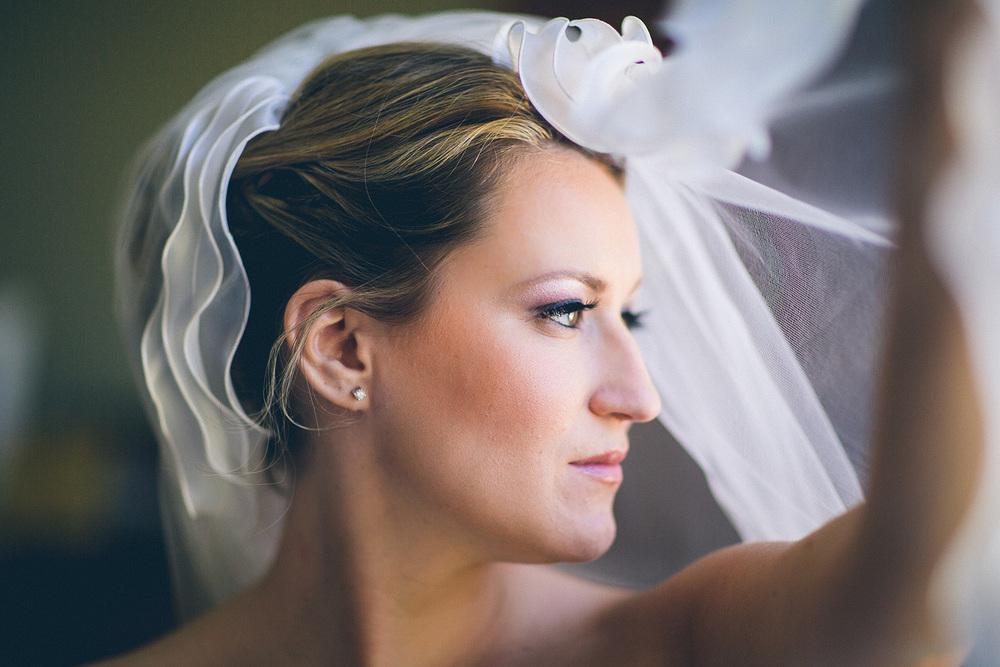 Cleveland Wedding Photographer East Side Image03.jpg