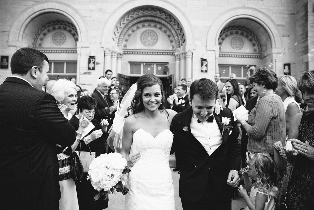 Cleveland Wedding Photographer Marriott Hotel Beach Rocky River - Nikki and Dave 30.jpg