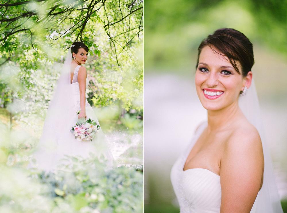 Lauren and Sean - Beaumont School - Cleveland Wedding Photographer - Img20.jpg