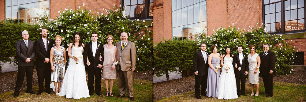 Cleveland Wedding Photographer Windows on th River Deena and Jim 20.jpg