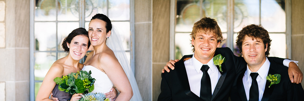 Chicago Wedding Photographer Too Much Awesomeness - F+A 29.jpg