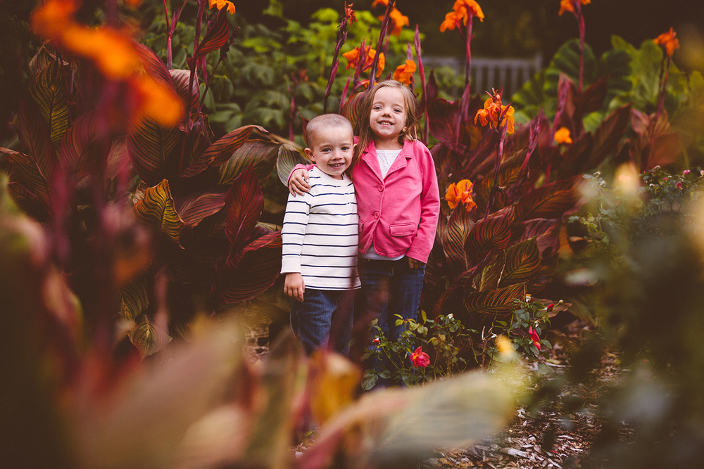 Columbus Family Portrait Photographer - Gifts for Gavin 02.jpg