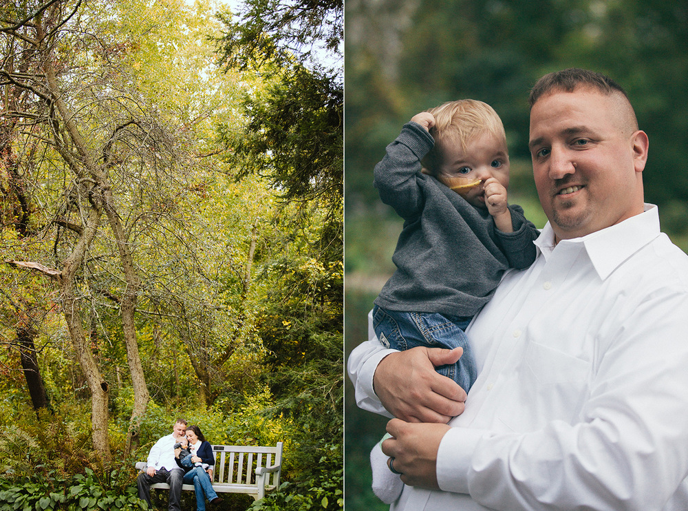 Columbus Family Portrait Photographer - Gifts for Gavin 05.jpg