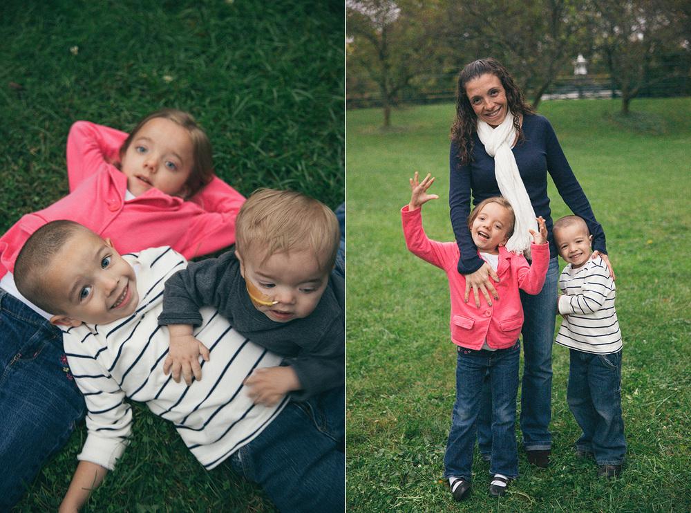 Columbus Family Portrait Photographer - Gifts for Gavin 07.jpg