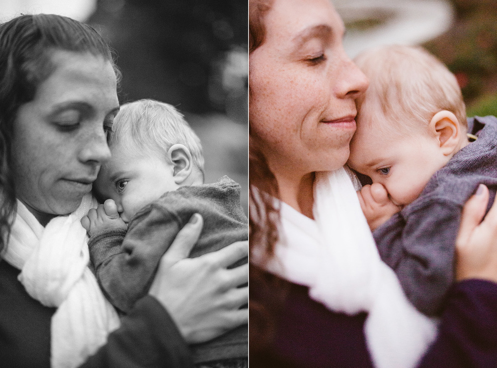 Columbus Family Portrait Photographer - Gifts for Gavin 09.jpg