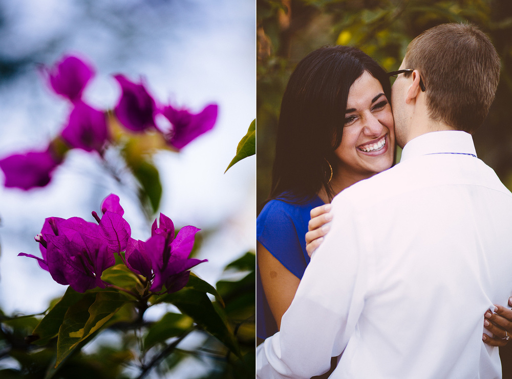 Columbus Ohio Engagement Photographer in German Village Krysten and Brad 09.jpg