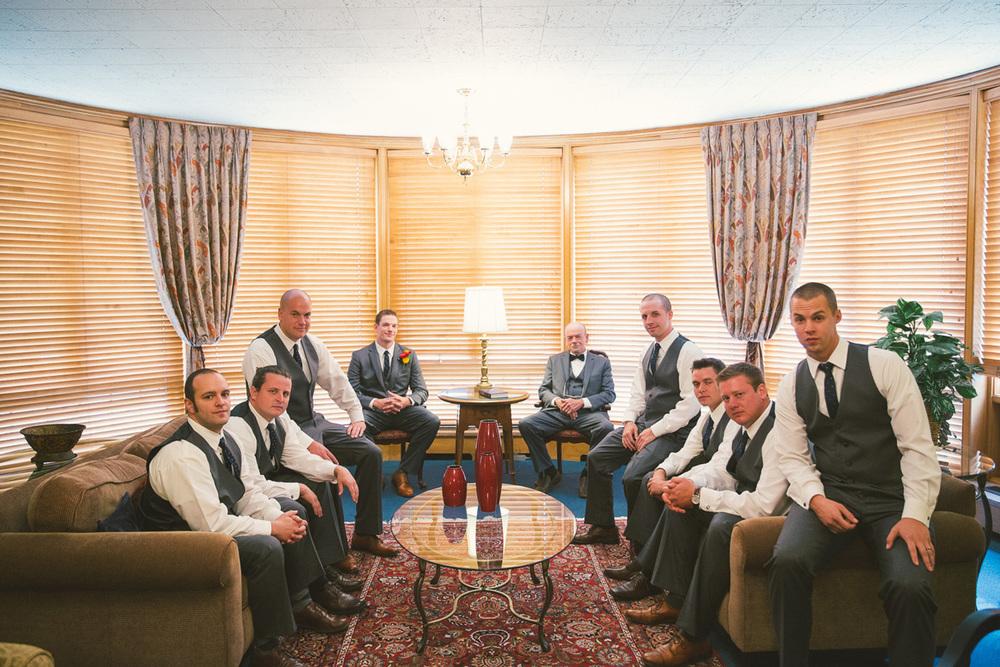 Cleveland Yacht Club Wedding Photographer CYC 09.jpg
