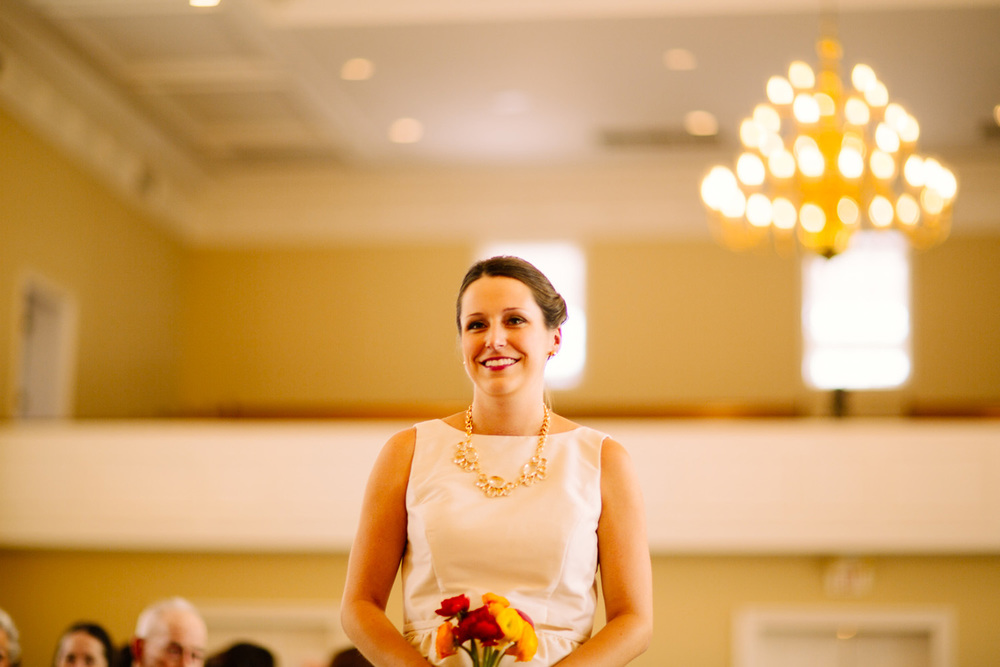 Cleveland Yacht Club Wedding Photographer CYC 12.jpg