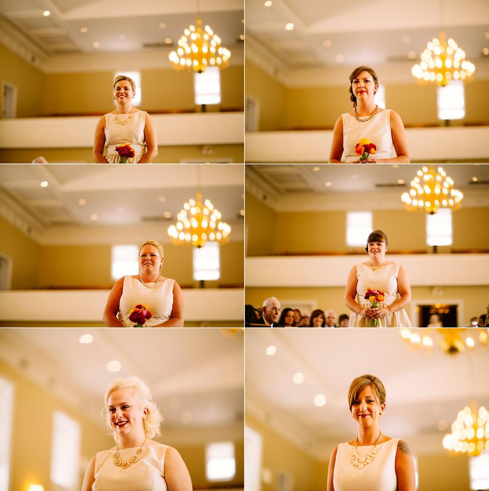 Cleveland Yacht Club Wedding Photographer CYC 11.jpg