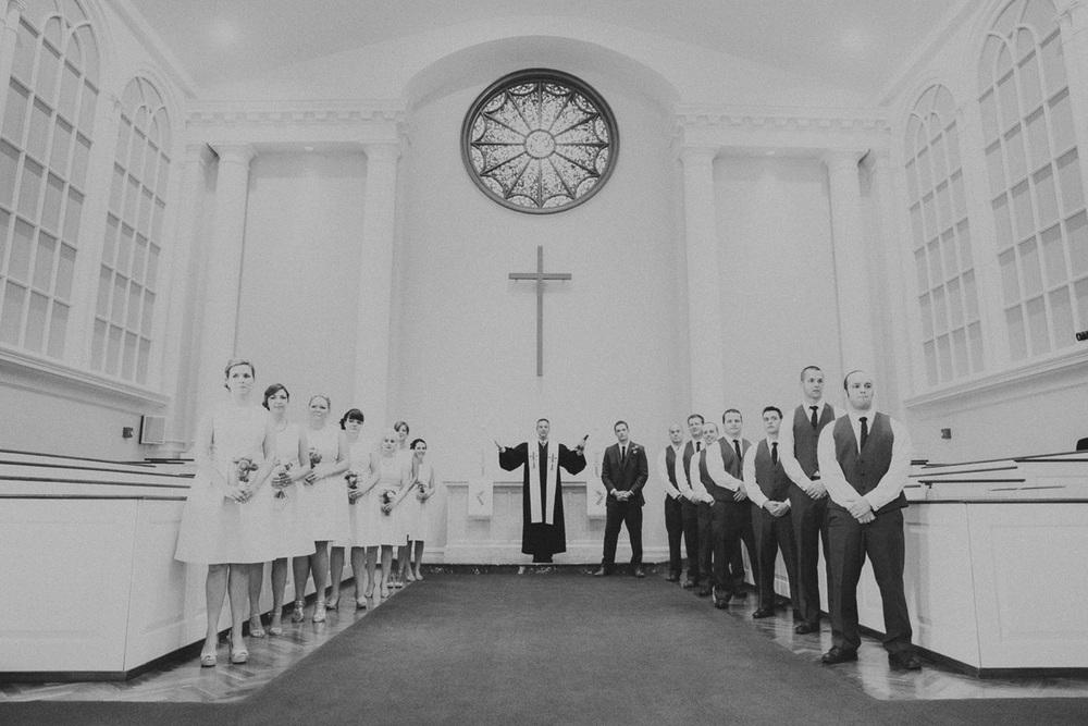 Cleveland Yacht Club Wedding Photographer CYC 14.jpg