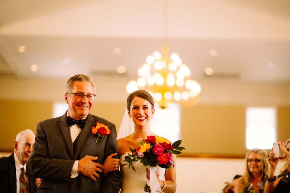 Cleveland Yacht Club Wedding Photographer CYC 15.jpg