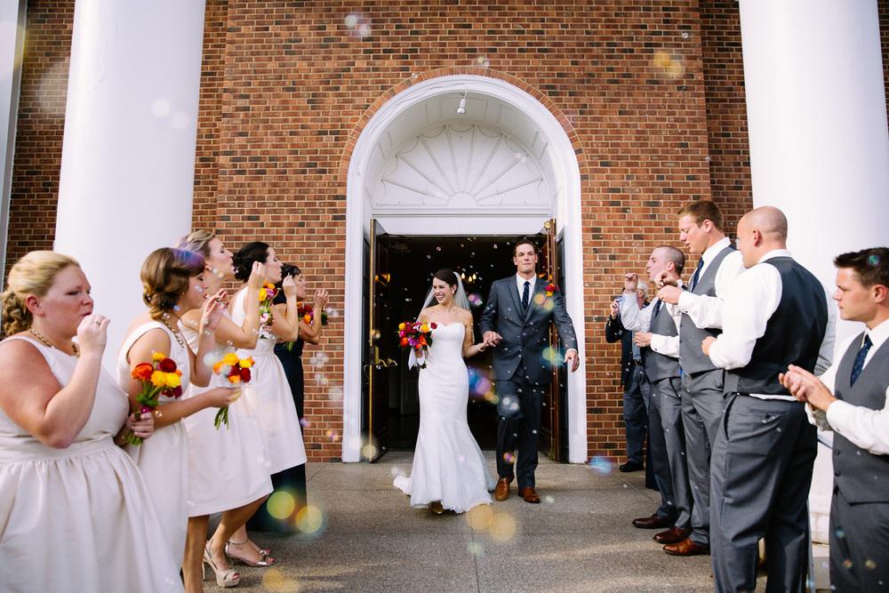 Cleveland Yacht Club Wedding Photographer CYC 19.jpg