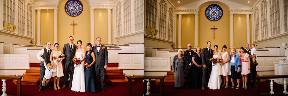 Cleveland Yacht Club Wedding Photographer CYC 20.jpg