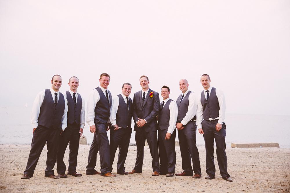 Cleveland Yacht Club Wedding Photographer CYC 22.jpg