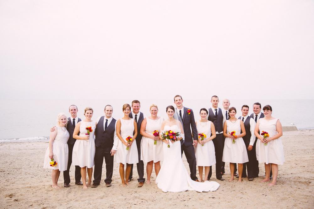 Cleveland Yacht Club Wedding Photographer CYC 21.jpg