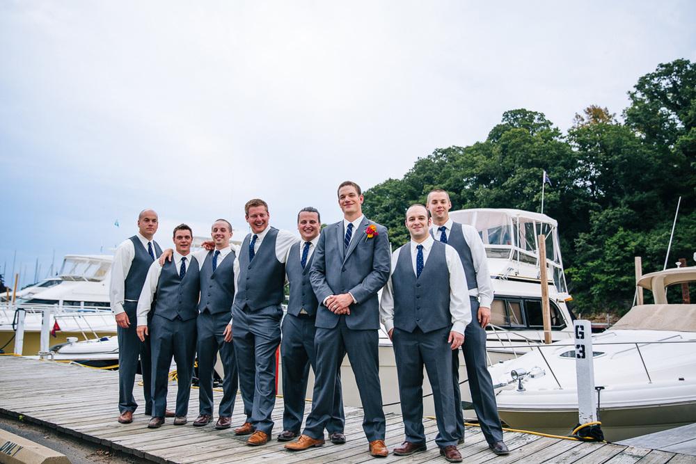 Cleveland Yacht Club Wedding Photographer CYC 32.jpg