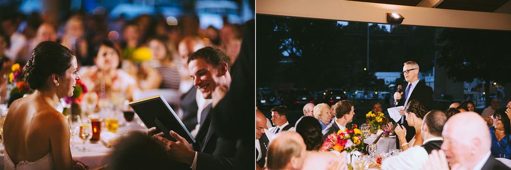 Cleveland Yacht Club Wedding Photographer CYC 37.jpg